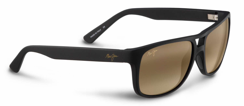 Maui Jim Waterways-267 Prescription Sunglasses