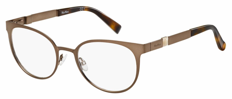 Max Mara MM1287 Eyeglasses