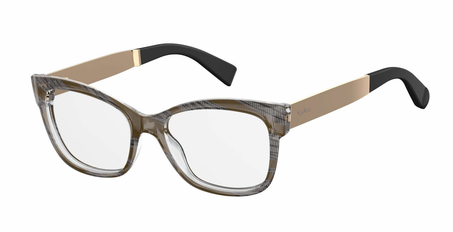 Max Mara MM 1298 Eyeglasses
