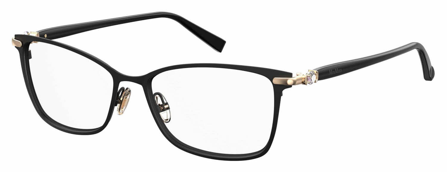 Max Mara MM 1398 Eyeglasses