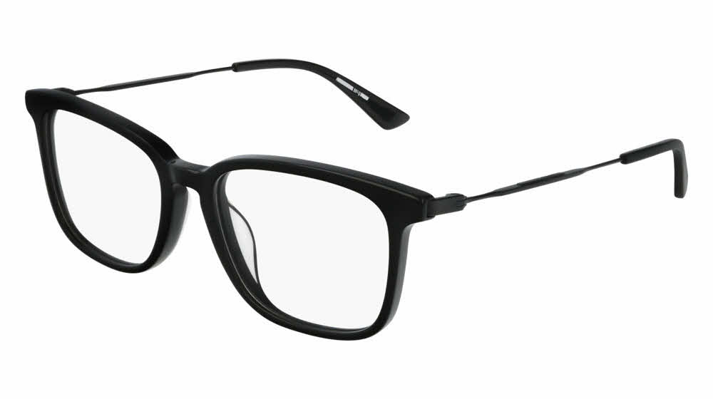 fc4843f2b55 McQ MQ0218OA Eyeglasses