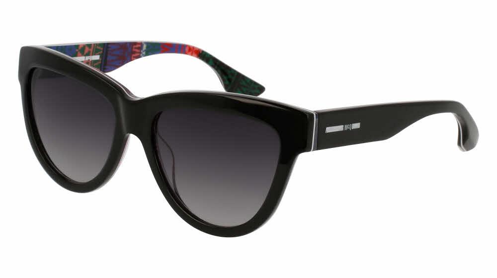 McQ MQ0043S Sunglasses