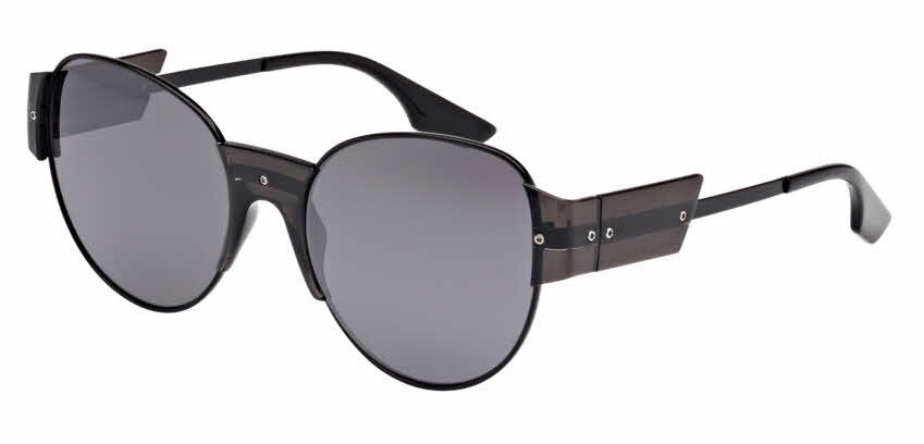 Mcq Sunglasses  mcq mq0001s sunglasses free shipping