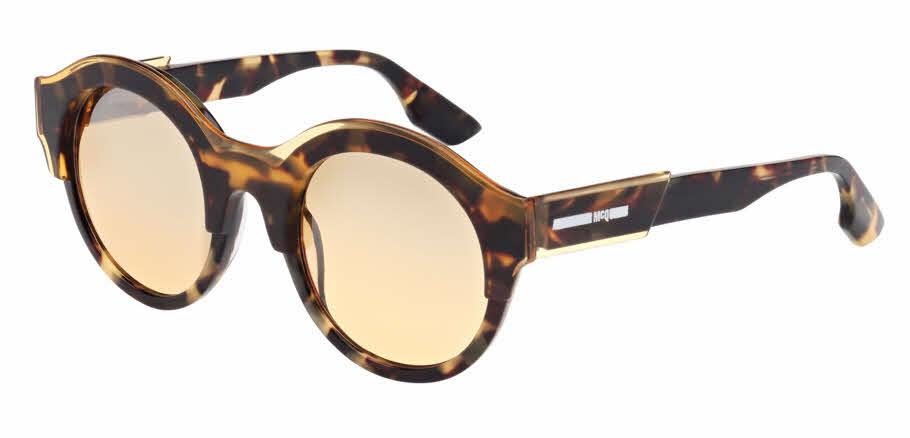 McQ MQ0003S Sunglasses