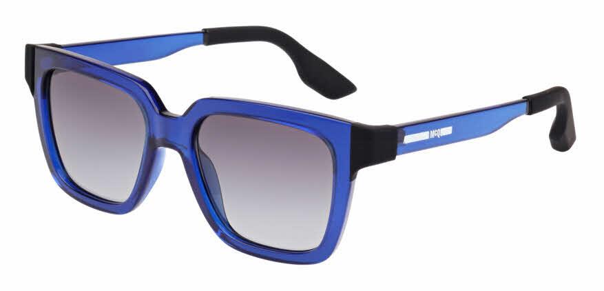 McQ MQ0014S Sunglasses