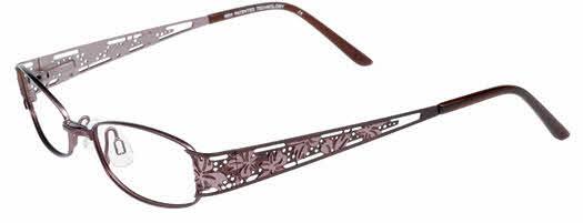 MDX Manhattan S3173 Eyeglasses