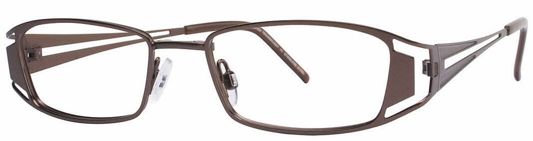 MDX Manhattan S3191 Eyeglasses