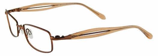 MDX Manhattan S3262 Eyeglasses