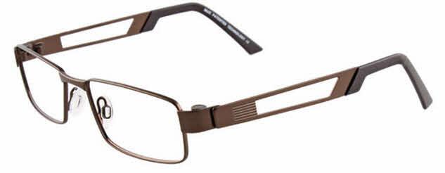 MDX Manhattan S3291 Eyeglasses