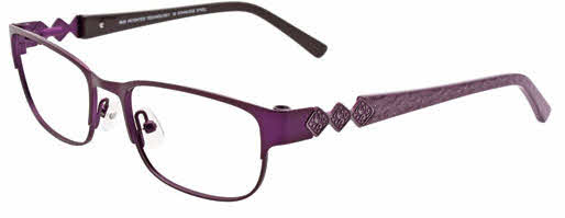 MDX Manhattan S3310 Eyeglasses