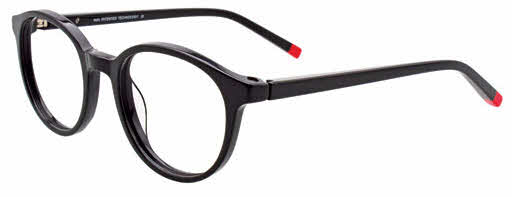 MDX Manhattan S3313-With Clip on Lens Eyeglasses