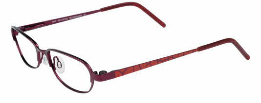 MDX Manhattan S3158 Eyeglasses