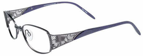 MDX Manhattan S3174 Eyeglasses