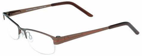 MDX Manhattan S3189 Eyeglasses