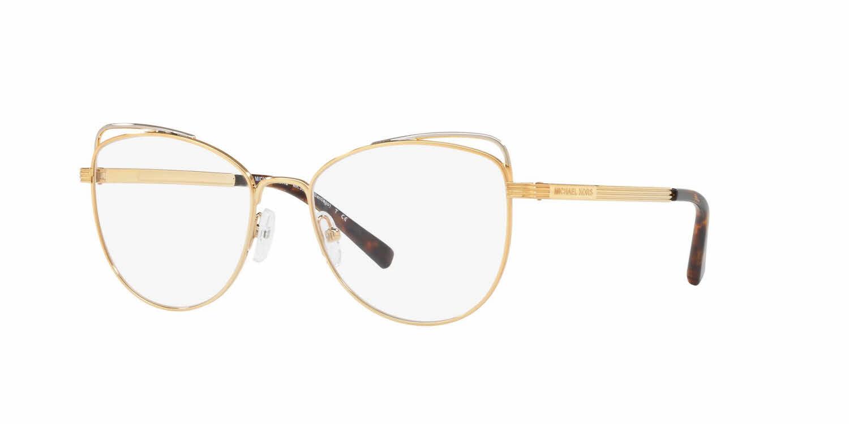 a6afd4cdc19 Michael Kors MK3025 Eyeglasses