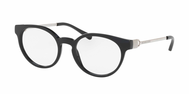 b6eae2ac2e7 Michael Kors MK4048 Eyeglasses