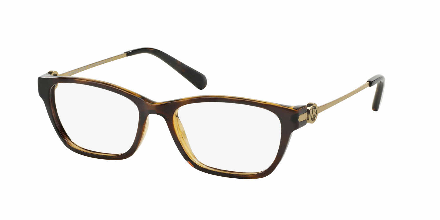 michael kors mk8005 deer valley eyeglasses - Mk Glasses Frames