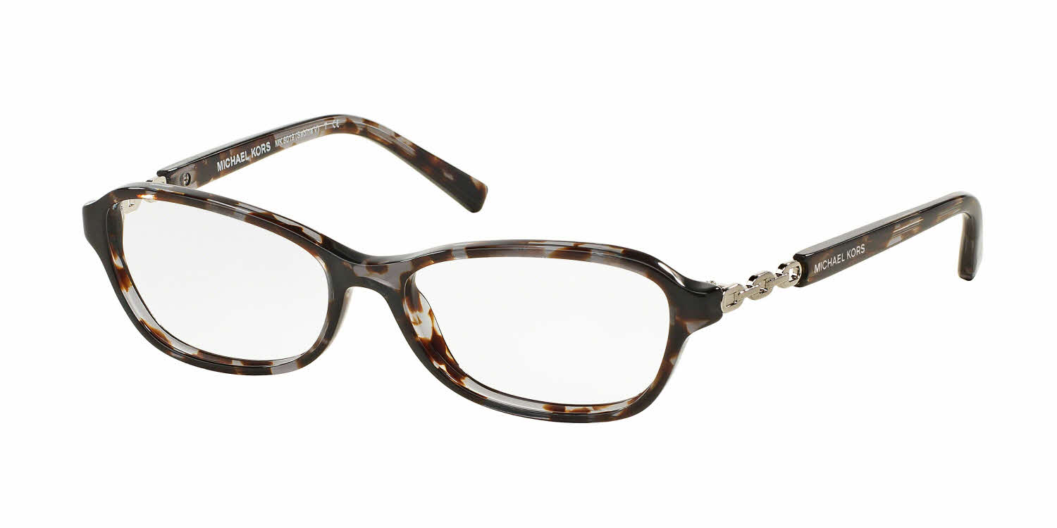 046b2681723 Buy michael kor frames   OFF65% Discounted