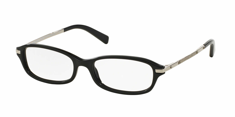 Michael Kors MK4002F - Sardinia Alternate Fit Eyeglasses