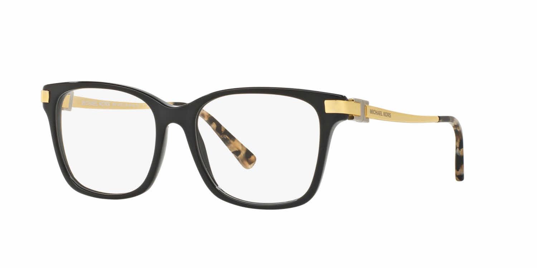Michael Kors MK4033 Eyeglasses