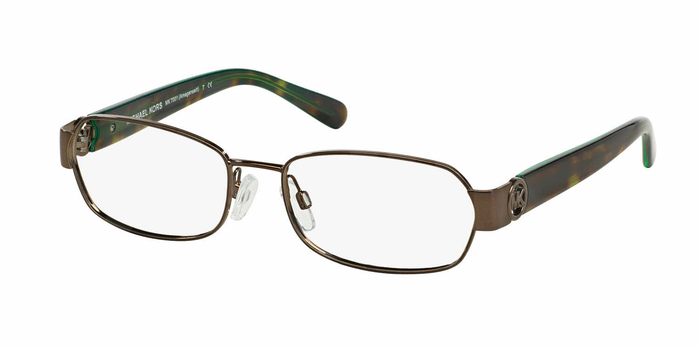 Michael Kors MK7001 - Amagansett Eyeglasses Free Shipping