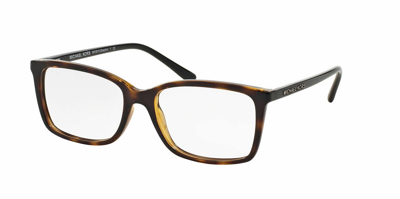 michael kors mk8013 grayton eyeglasses free shipping. Black Bedroom Furniture Sets. Home Design Ideas