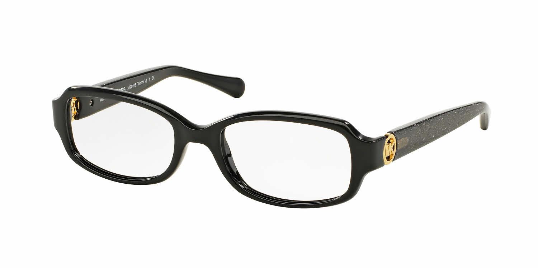 Michael Kors MK8016 - Tabitha V Eyeglasses