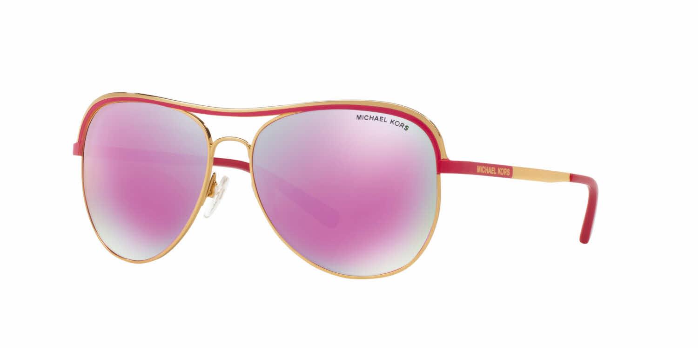 Michael Kors MK1012 Sunglasses