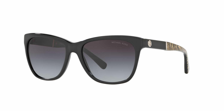 Michael Kors MK2022 Sunglasses