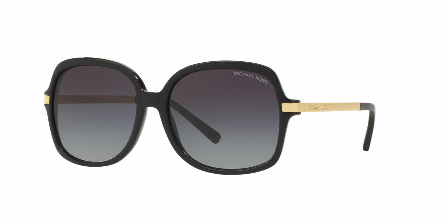 Michael Kors MK2024F - Alternate Fit Sunglasses