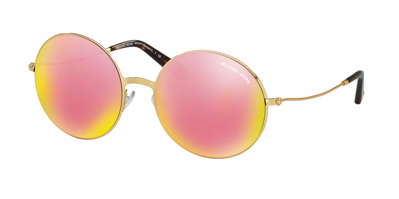Michael Kors MK5017 - Kendall II Sunglasses