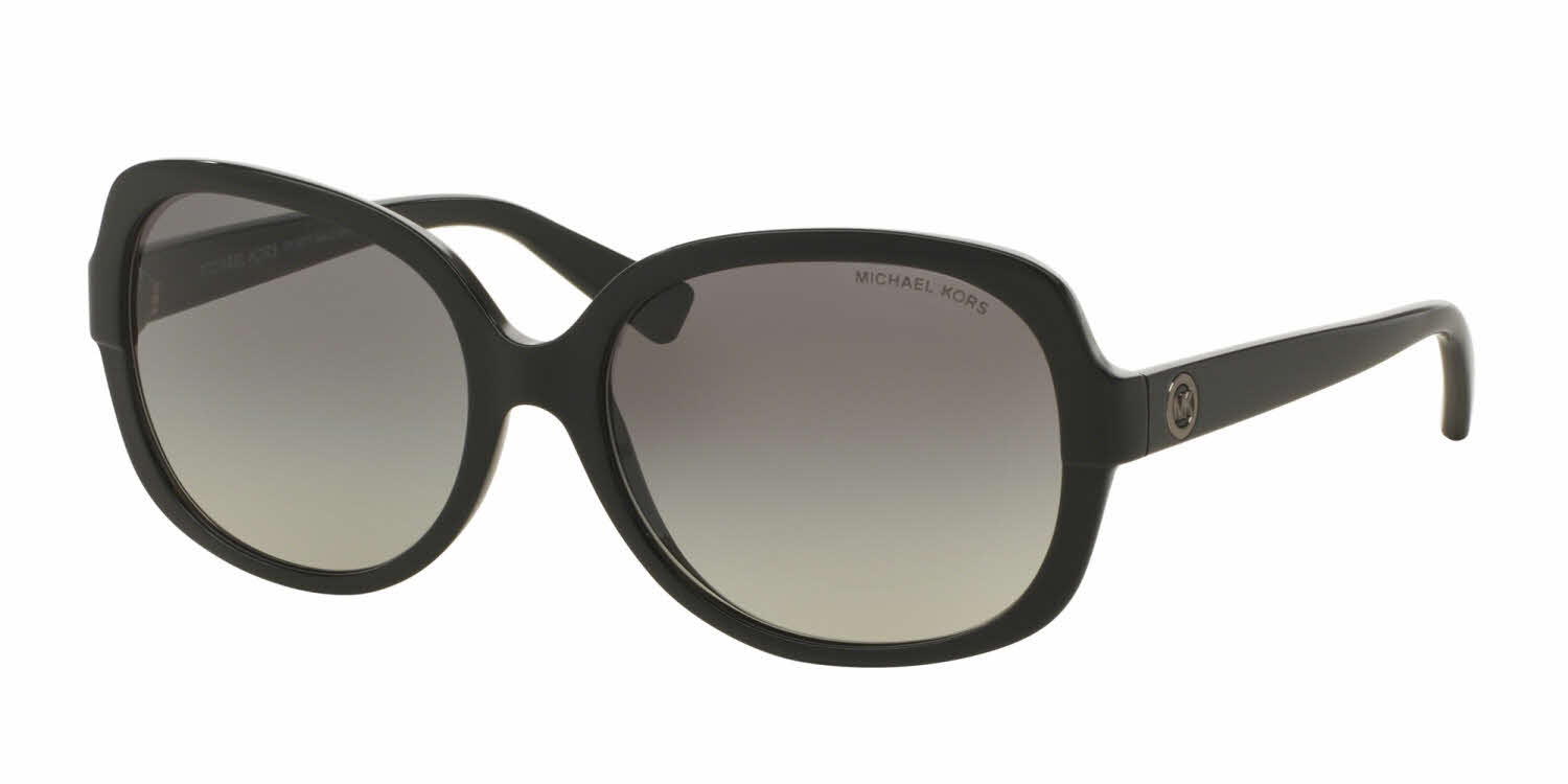 Michael Kors MK6017 - Isle of Skye Sunglasses