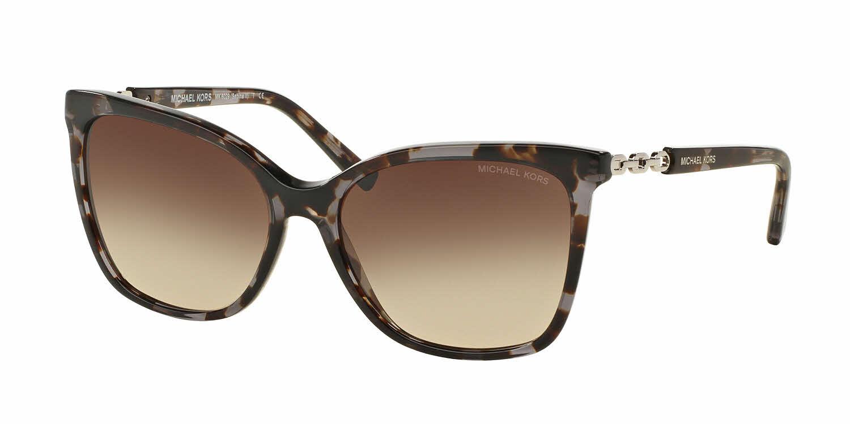 Michael Kors MK6029 Sunglasses