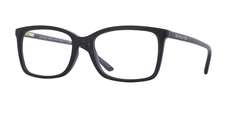 Michael Kors Grayson Sunglasses  michael kors mk8013 grayton eyeglasses free shipping
