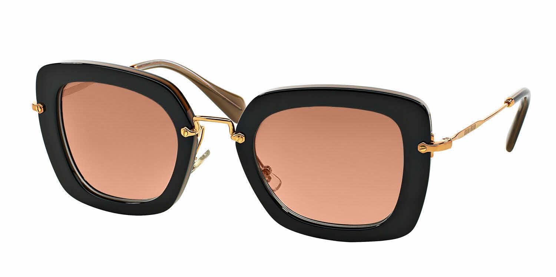 5de6477a14 Miu Miu Prescription Glasses - Best Glasses Cnapracticetesting.Com 2018