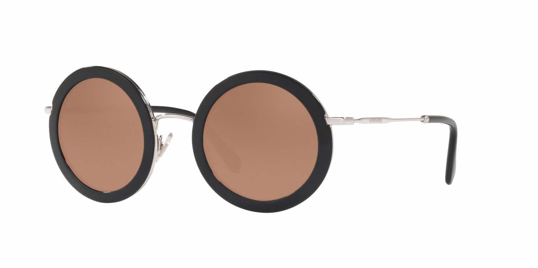 Miu Miu MU 59US Prescription Sunglasses