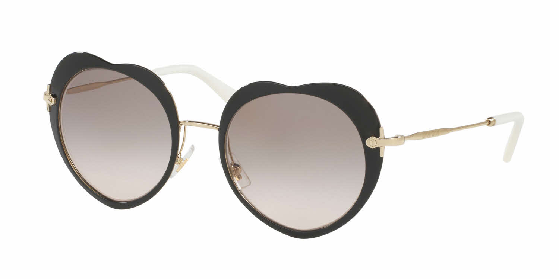 6604905c85d Miu Miu MU 54RS Sunglasses