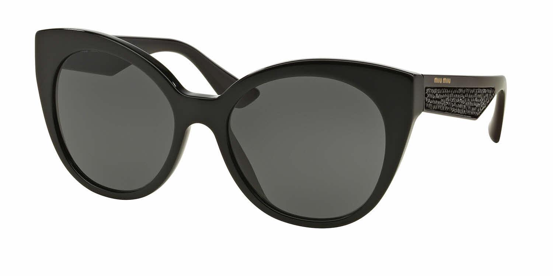 Miu Miu MU 07RS Sunglasses