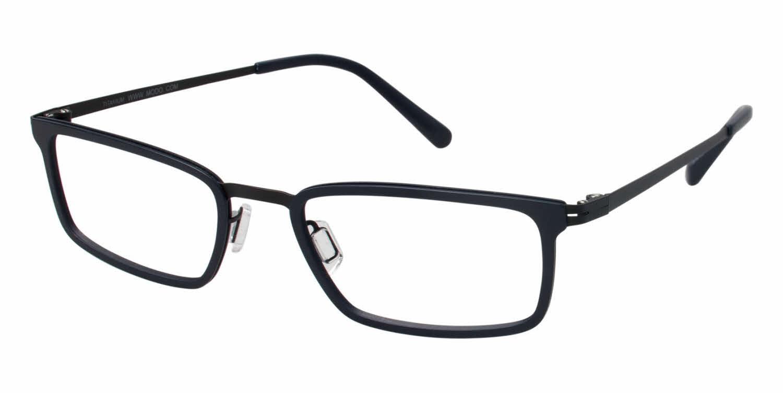 Modo 4055 Eyeglasses