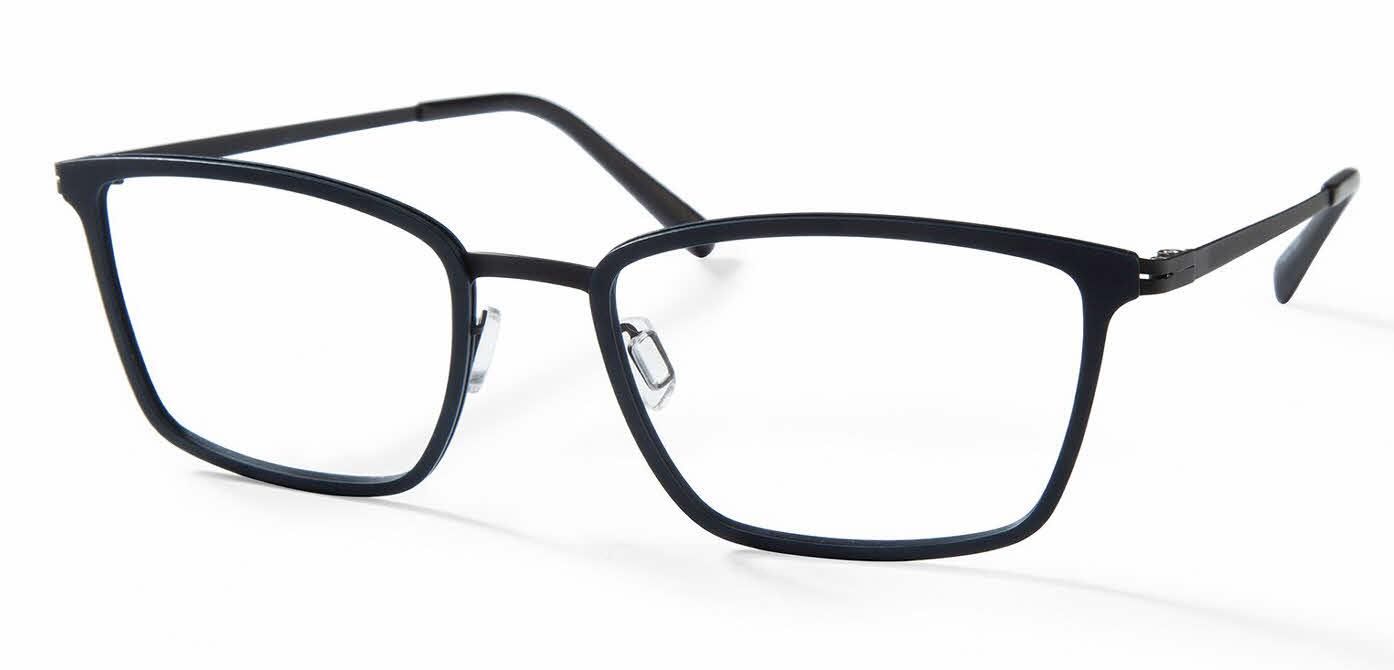 Modo 4072 Eyeglasses