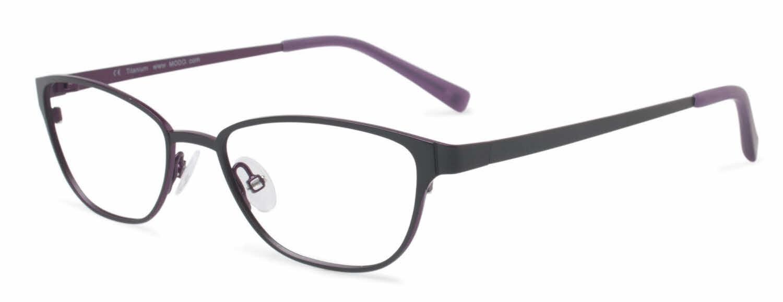 Modo 4202 Eyeglasses
