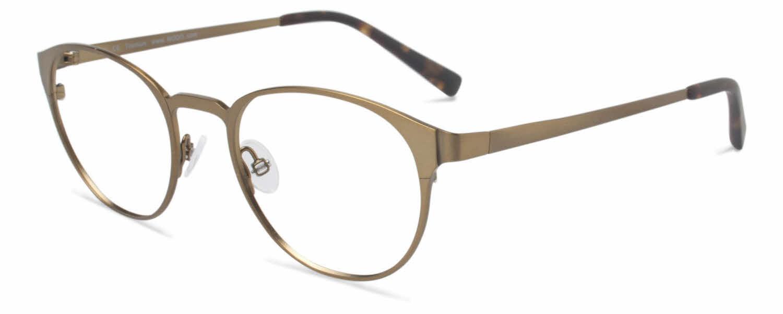 modo 4206 eyeglasses free shipping