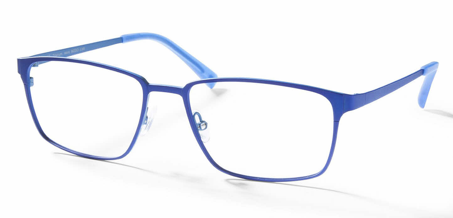 modo 4207 eyeglasses free shipping