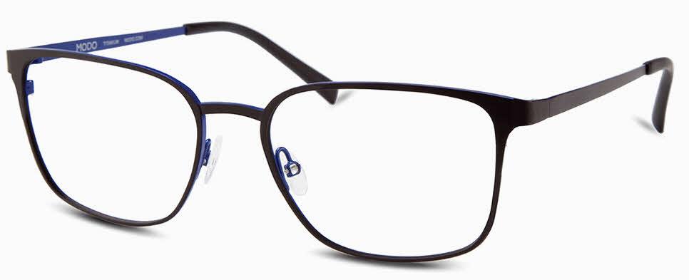 Modo 4211 Eyeglasses