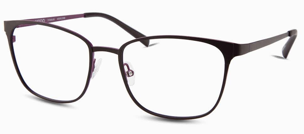 Modo 4214 Eyeglasses