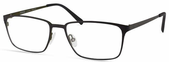 Modo 4218 Eyeglasses
