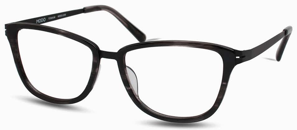 Modo 4502 Eyeglasses