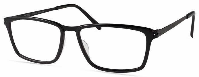 Modo 4511 Eyeglasses