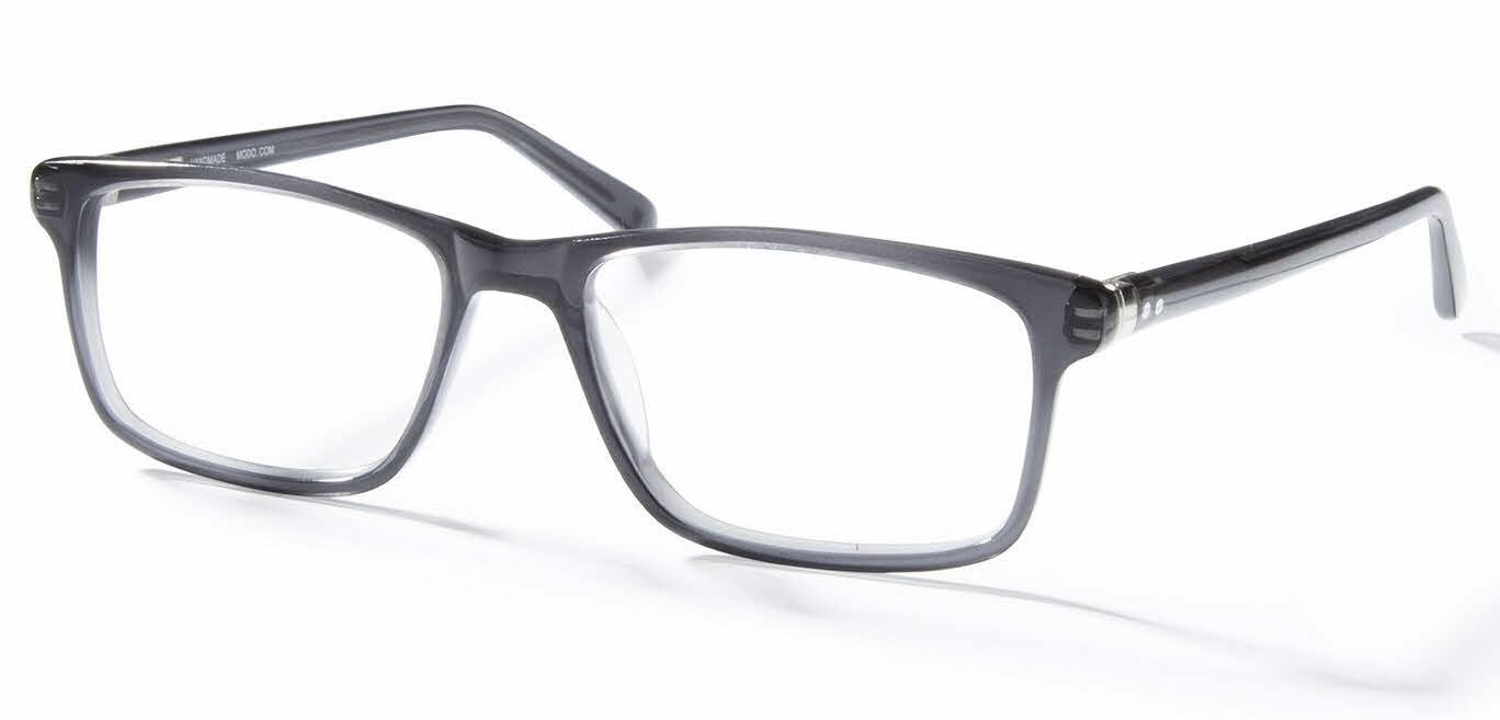 Modo 6520 Eyeglasses