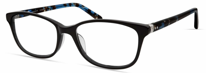 079307a8a233 Modo 6523 Eyeglasses | Free Shipping